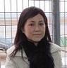 1月2日空港3.JPG